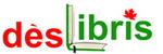 DesLibris eBook database